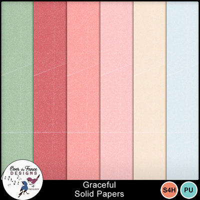 Otfd_graceful6_solids