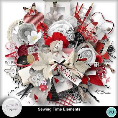 Bds_sewingtime_pv_el_memo
