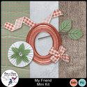 Otfd_myfriend_small