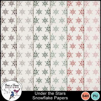 Underthestars_snowflakeppr