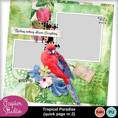 Tropical_paradise_qp2_pv