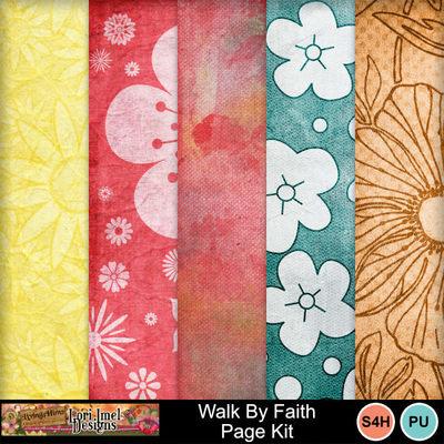 Lai_walk_floral