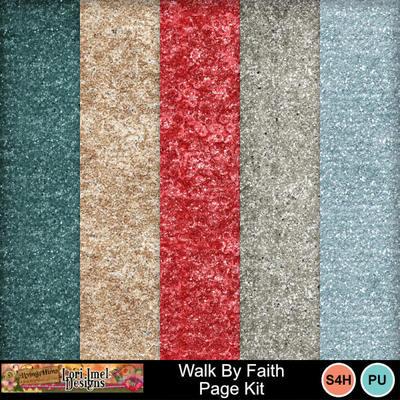 Lai_walk_glitter