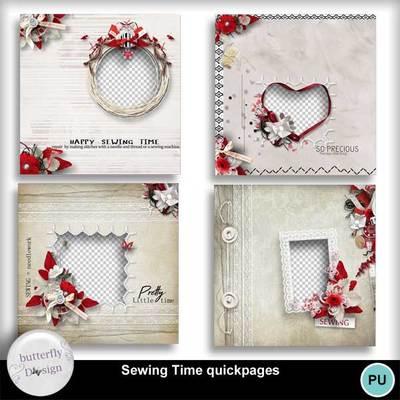 Bds_sewingtime_pv_qp_memo