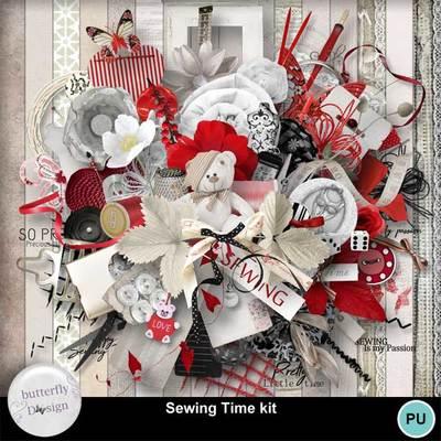 Bds_sewingtime_pv_memo