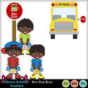 Bus_stop_boys__small