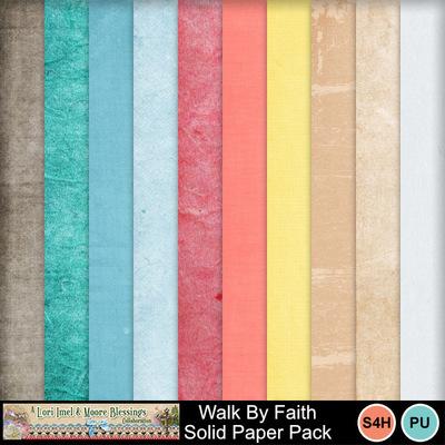 Ll-walkbyfaith-solids