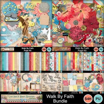 Ll_walkbyfaith_bundle