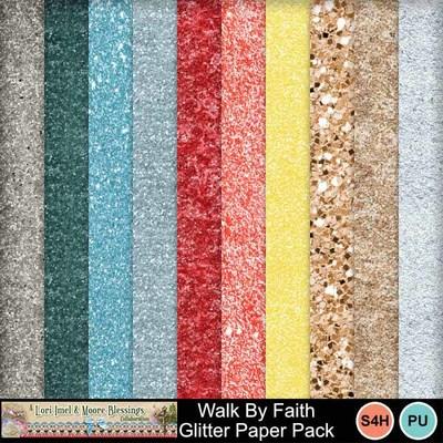 Ll-walkbyfaith-glitter