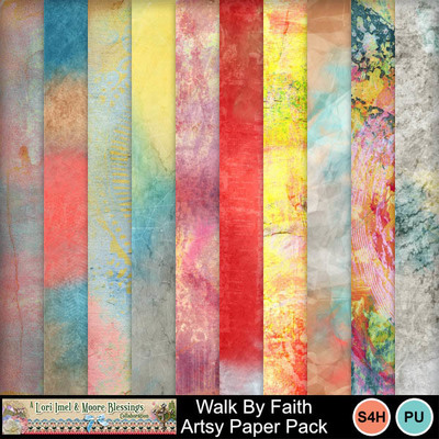 Ll-walkbyfaith-artsy