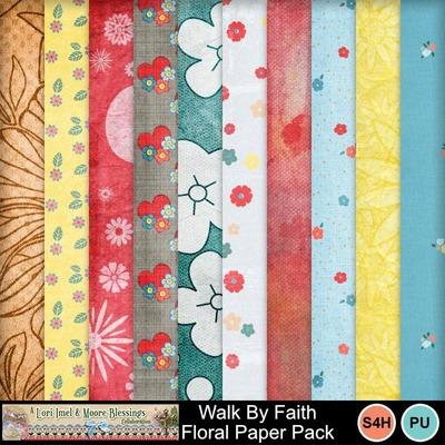 Ll-walkbyfaith-floral