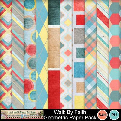 Ll-walkbyfaith-geo