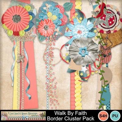 Ll-walkbyfaith-bc