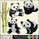 Panda_1_small