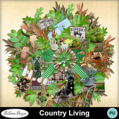Country_living_
