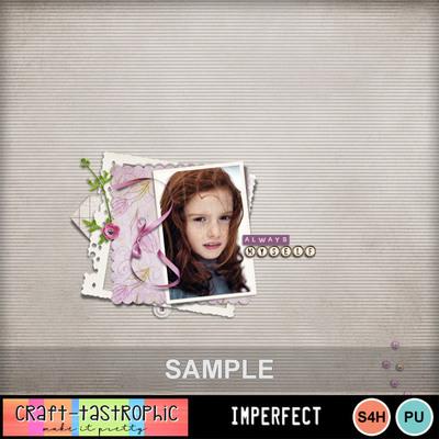 Ctd_mm_imperfect_sam1