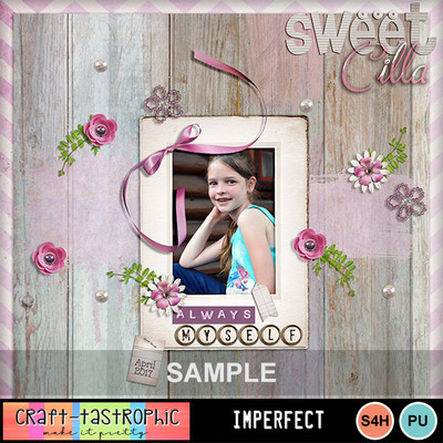Ctd_mm_imperfect_sam2
