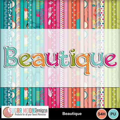 Beautique_appreview