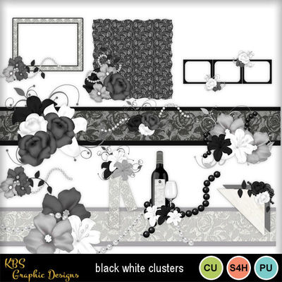 Black_white_cluster_preview_600