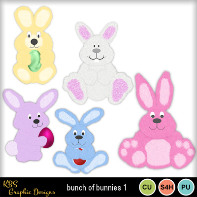 Bunch_of_bunnies_1_preview_600