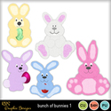 Bunch_of_bunnies_1_preview_600_small