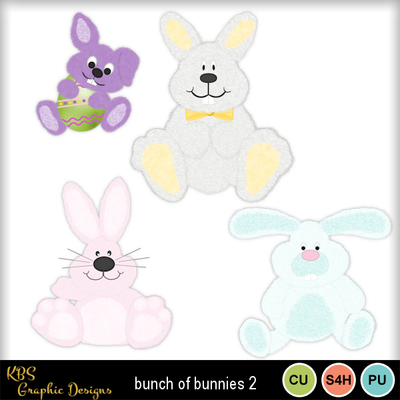 Bunch_of_bunnies_2_preview_600