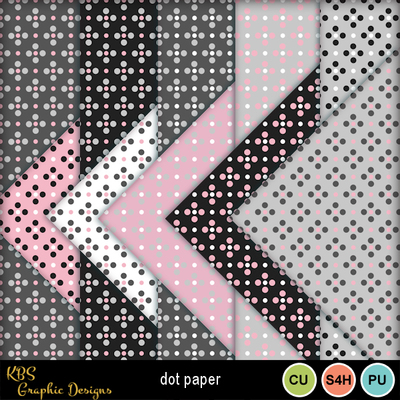 Dot_paper_preview_600