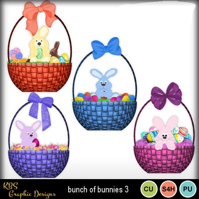 Bunch_of_bunnies_3_preview_600