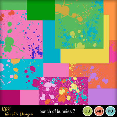 Bunch_of_bunnies_7_preview_600