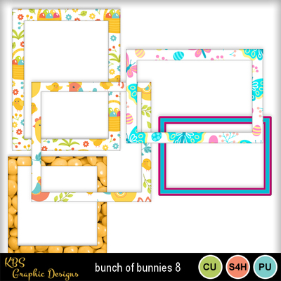 Bunch_of_bunnies_8_preview_600