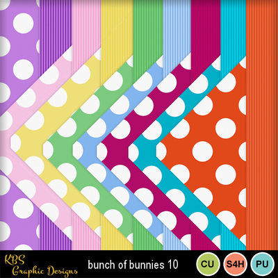 Bunch_of_bunnies_10_preview_600