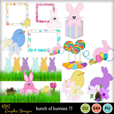Bunch_of_bunnies_11_preview_600