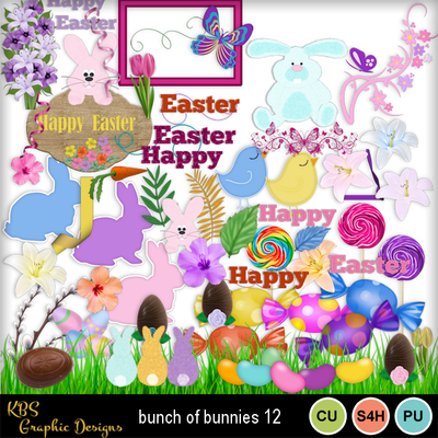 Bunch_of_bunnies_12_preview_600
