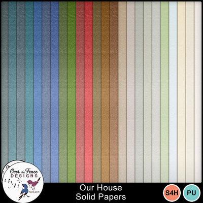 Ourhouse_cs