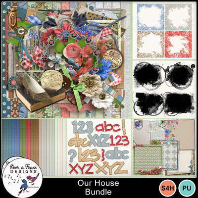 Ourhouse__bundle