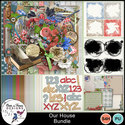 Ourhouse__bundle_small