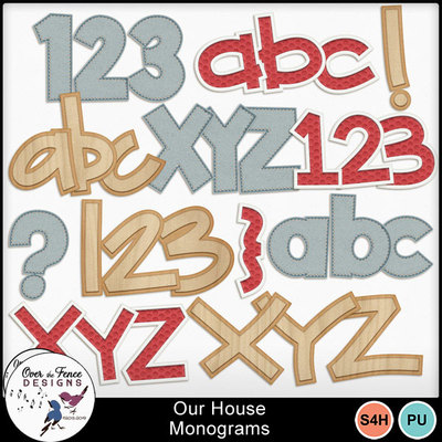 Ourhouse_alphas