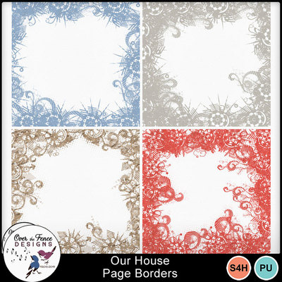 Ourhouse_edgers