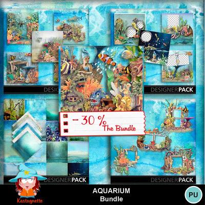 Kastagnette_aquarium_fp_pv