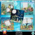 Kastagnette_aquarium_qp_pv_small