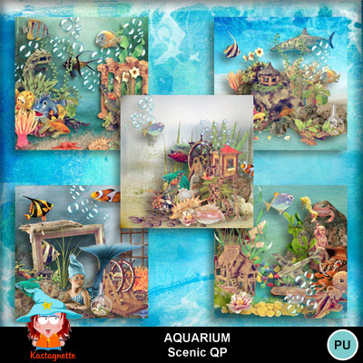 Kastagnette_aquarium_scenicqp_pv