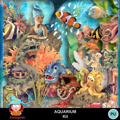 Kastagnette_aquarium_pv