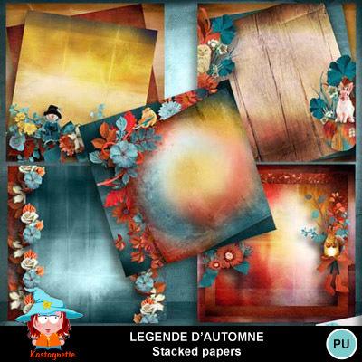 Kastagnette_legendedautomne_stacked_pv