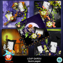 Kastagnette_loupgarou_qp_pv_small