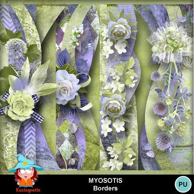 Kastagnette_myosotis_bordures_pv