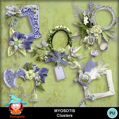 Kastagnette_myosotis_clusters_pv
