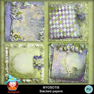 Kastagnette_myosotis_stacked_pv