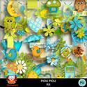 Kastagnette_pioupiou_pv_small