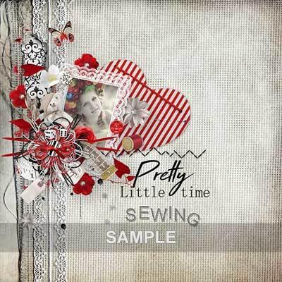 Bds_sewingtime_pv_memo4