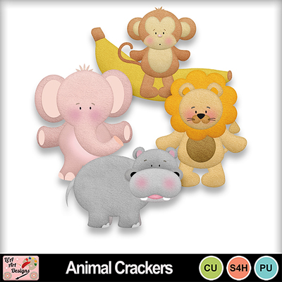 Animal_crackers_preview
